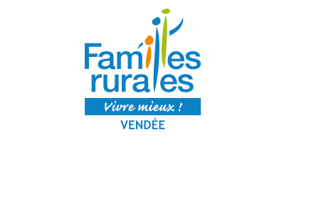Rencontres nationales familles rurales