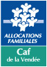 caf-vendee