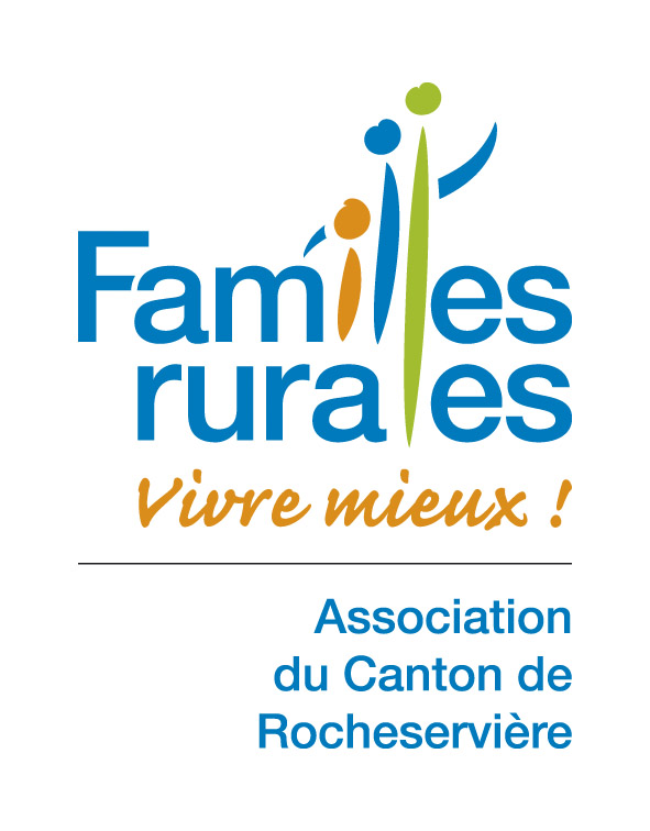 Asso_canton_Rocheserviere