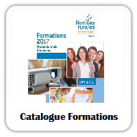 catalogue_formation