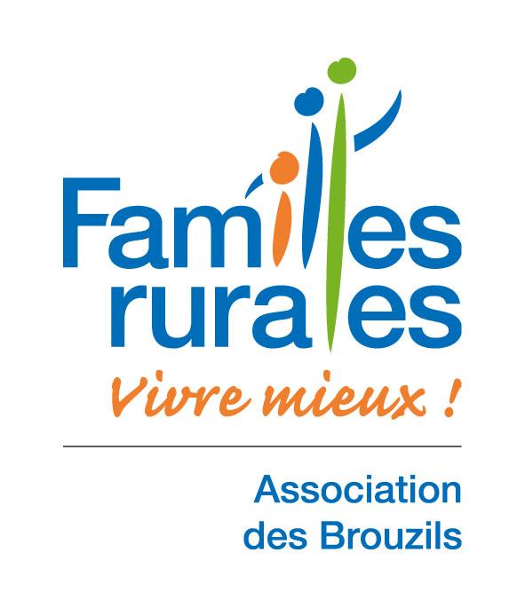 """Résultat de recherche d'images pour """"famille rurales les brouzils"""""""